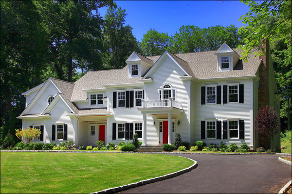 Barbara bross westport real estate fairfield southport for Houses for sale in westport ct